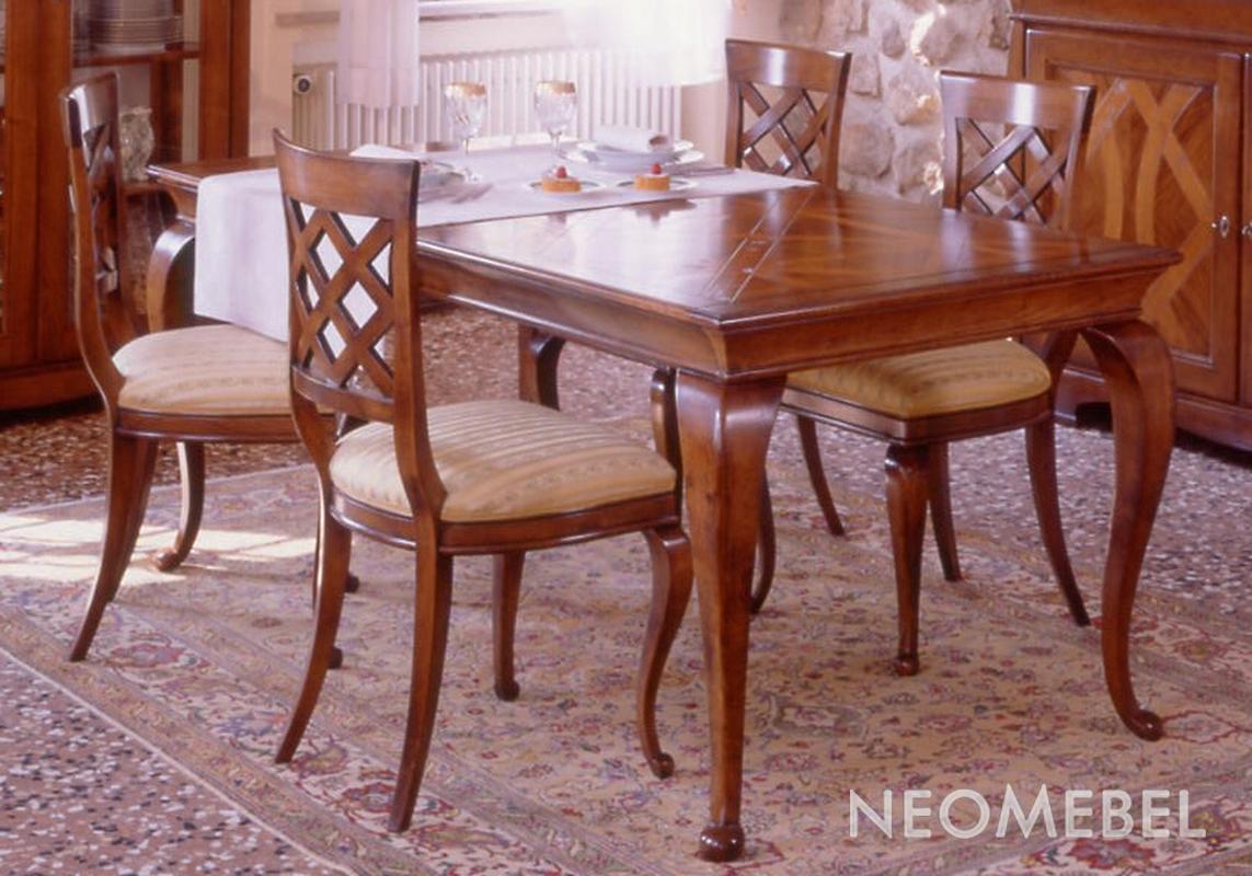 мебель лагуна каталог с ценами стол компюторный